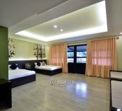 Japanese Villa 3