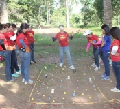 Team Building IMG_4016