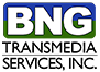 BNG Transmedia