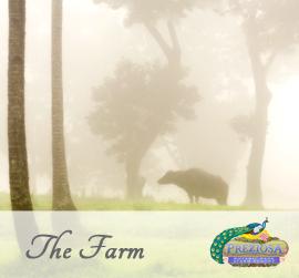 The Farm2
