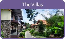 The Villas 2