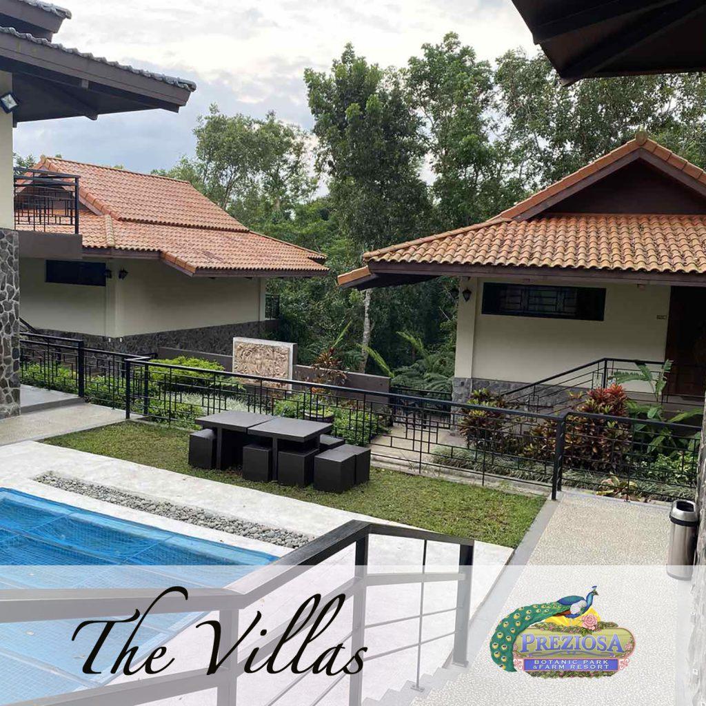 the villas1