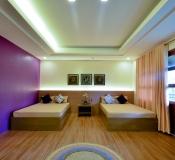Thai Villa 4