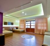 Thai Villa 8